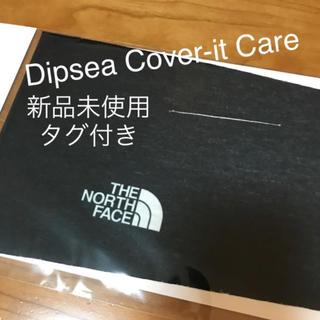 THE NORTH FACE - 【新品未使用】ノースフェイス ジプシーカバーイットケアNN02091
