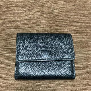 コーチ(COACH)のcoach coin case(コインケース/小銭入れ)