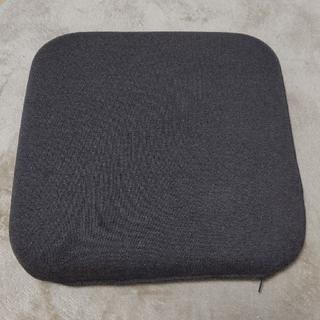 ムジルシリョウヒン(MUJI (無印良品))の無印 ウレタンフォームシート クッション 角形 型(クッション)
