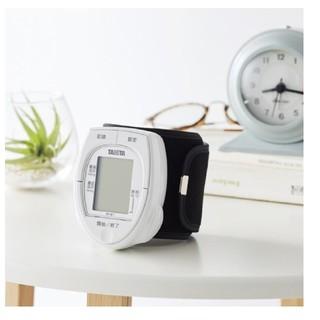 TANITA - タニタ かんたん測定 手首式血圧計 BP-A11