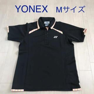 ヨネックス(YONEX)のYONEX ヨネックス ポロシャツ ヨネックスレディースM(ポロシャツ)