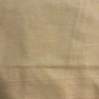 生地 布 シーチング(生地/糸)