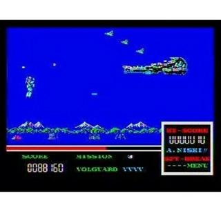 80年代各種レトロPCオリジナルゲームソフトデータ