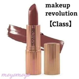レブロン(REVLON)の【Class】Renaissance Lipstick☆makeup revol(口紅)