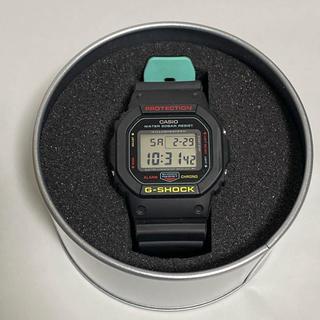 ジーショック(G-SHOCK)のCASIO Gショック(腕時計(デジタル))