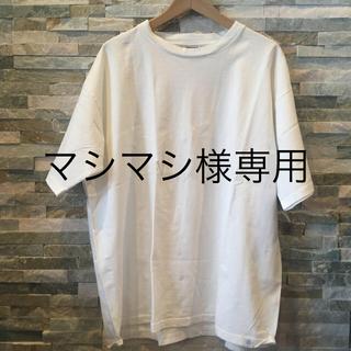 ベドウィン(BEDWIN)のBEDWIN Tシャツ サイズXL(Tシャツ/カットソー(半袖/袖なし))