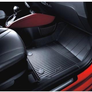 AUDI - Audi A1 防水マット
