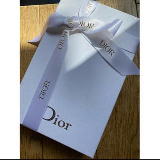 クリスチャンディオール(Christian Dior)のクリスチャンディオール iPhoneX/Xs用ケース ピンクベージュ(iPhoneケース)