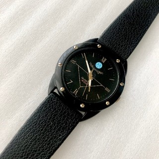 フォルクスワーゲン(Volkswagen)のVolkswagen メンズクォーツ腕時計 稼動品(腕時計(アナログ))