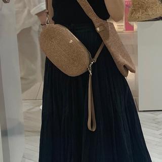 ヘレンカミンスキー(HELEN KAMINSKI)の2020ss 新作 正規品 ヘレンカミンスキー カリロS バッグ (ショルダーバッグ)