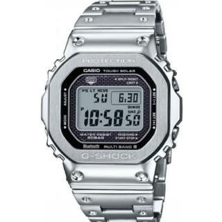 カシオ(CASIO)の【新品・未使用】G-SHOCK GMW-B5000D-1JF(腕時計(デジタル))