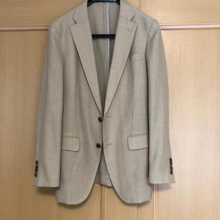 アオキ(AOKI)のスーツセレクト ジャケット 春夏向け  サイズY5(テーラードジャケット)