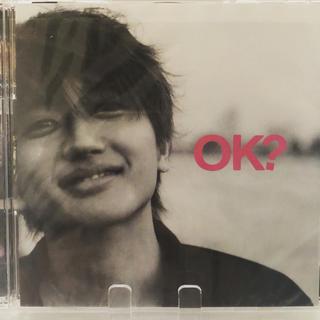 トリプルエー(AAA)のNissy OK?(ポップス/ロック(邦楽))