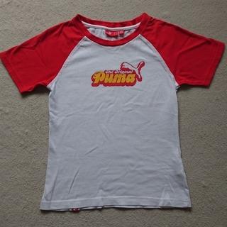 プーマ(PUMA)のPUMA☆Tシャツ(Tシャツ/カットソー)