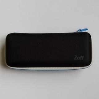 Zoff - Zoff