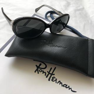 ロンハーマン(Ron Herman)のRonherman # サングラス(サングラス/メガネ)