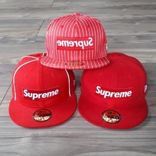 シュプリーム(Supreme)のSupreme cap 3set COMME des GARCONS(キャップ)