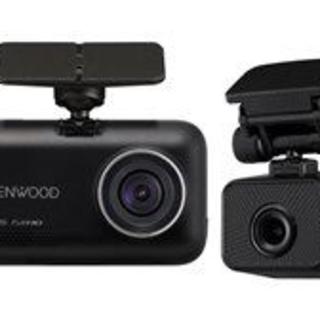 ケンウッド(KENWOOD)の新品未使用KENWOOD DRV-MR745 (ビデオカメラ)