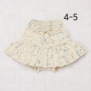 キャラメルベビー&チャイルド(Caramel baby&child )のmisha and puff skirt 4-5(スカート)