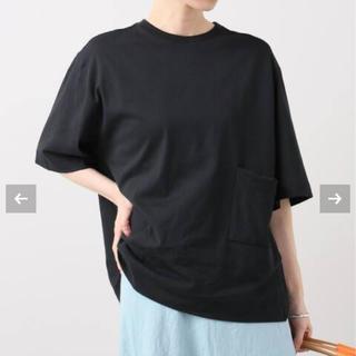 プラージュ(Plage)のplage   専用出品‼️(Tシャツ/カットソー(半袖/袖なし))