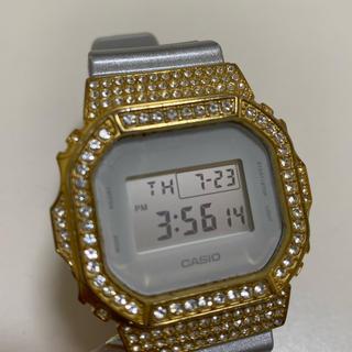 ジーショック(G-SHOCK)のGショック 腕時計(腕時計(デジタル))