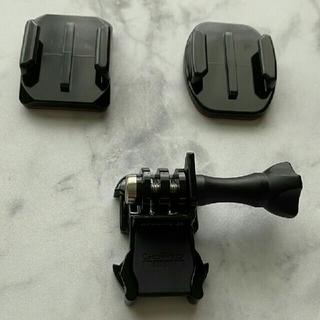 ゴープロ(GoPro)のゴープロ  HERO7 BLACK パーツ(コンパクトデジタルカメラ)