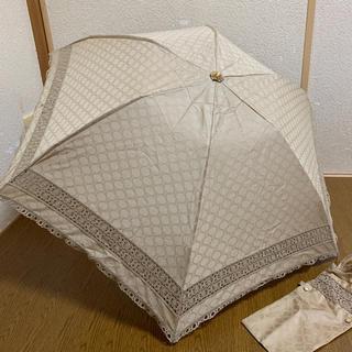 セリーヌ(celine)のCELINE 日傘(傘)