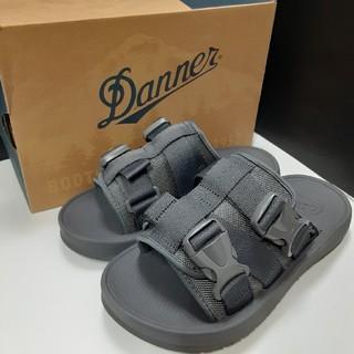 Danner - 最値定価9180円!新品!ダナー ナプレス ライト スポーツサンダル 25cm