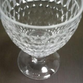 ビレロイアンドボッホ(ビレロイ&ボッホ)のビレロイボッホ ボストン ワイングラス(グラス/カップ)