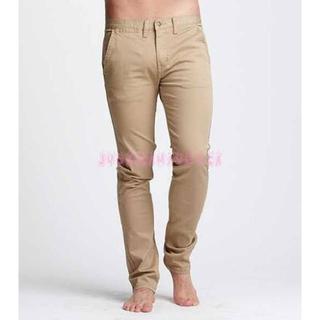 """フラグメント(FRAGMENT)のassembly label chino pants チノ パンツ 32"""" (チノパン)"""
