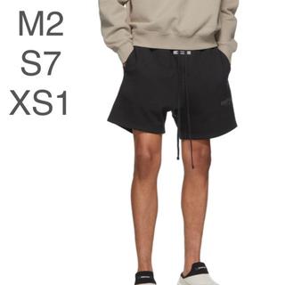 フィアオブゴッド(FEAR OF GOD)の専用 Essentials Shorts(ショートパンツ)