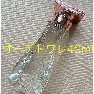 サムライ(SAMOURAI)のサムライウーマン 香水(香水(女性用))