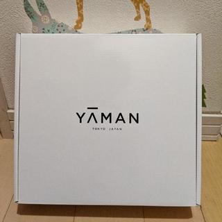 ヤーマン YA-MAN レイボーテ RフラッシュPLUS EX セット 脱毛器(フェイスケア/美顔器)