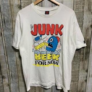 ローリングクレイドル(ROLLING CRADLE)のローリングクレイドル Tシャツ(Tシャツ/カットソー(半袖/袖なし))
