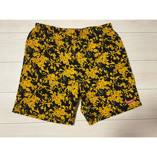 シュプリーム(Supreme)のSupreme Nylon Water Short 20SS Week18(水着)