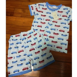 しまむら - 120㌢ 新品♡パジャマ