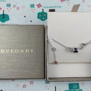 ブルガリ(BVLGARI)のブルガリ セーブザチルドレンブレスレット(ブレスレット/バングル)