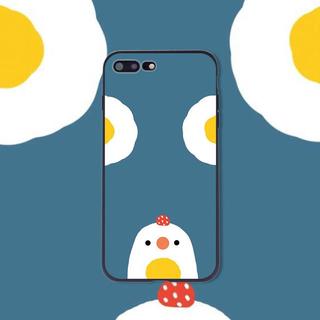 可愛いiPhone XS ケース(iPhoneケース)