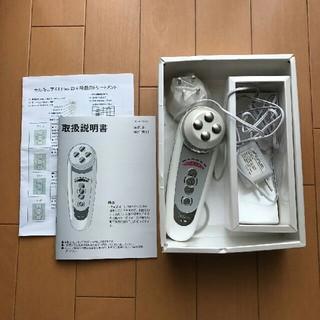 Panasonic - セルキュア 4Tプラス