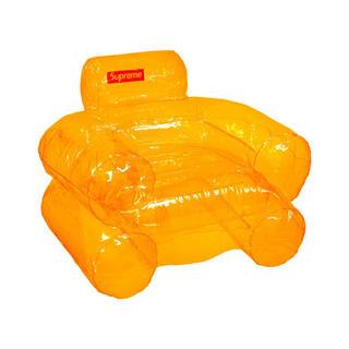 シュプリーム(Supreme)のsupreme inflatable chair(テーブル/チェア)