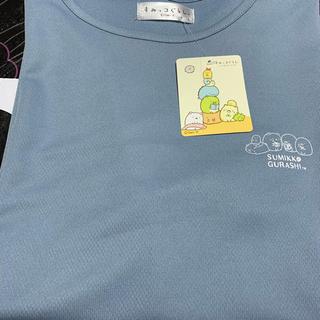 サンエックス(サンエックス)のすみっこぐらしTシャツ(Tシャツ(半袖/袖なし))