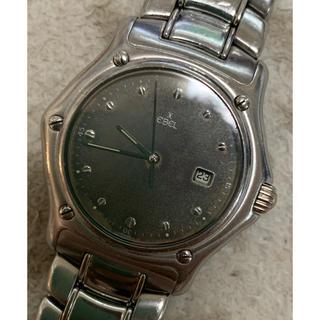 エベル(EBEL)のエベル・1911クラシックメンズ 中古・稼働品  最終値下げ♪(腕時計(アナログ))