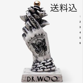 ネイバーフッド(NEIGHBORHOOD)のNEIGHBORHOOD × Dr. Woo ネイバーフッド お香立て(その他)