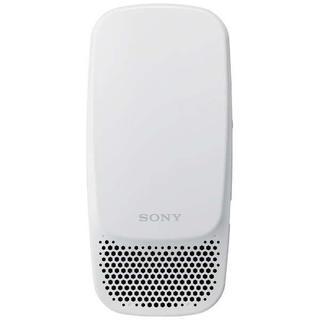 ソニー(SONY)のREON POCKET(レオンポケット)RNP-1A/W(エアコン)