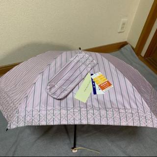 アンテプリマ(ANTEPRIMA)の新品 アンテプリマ  折りたたみ傘 ③(傘)