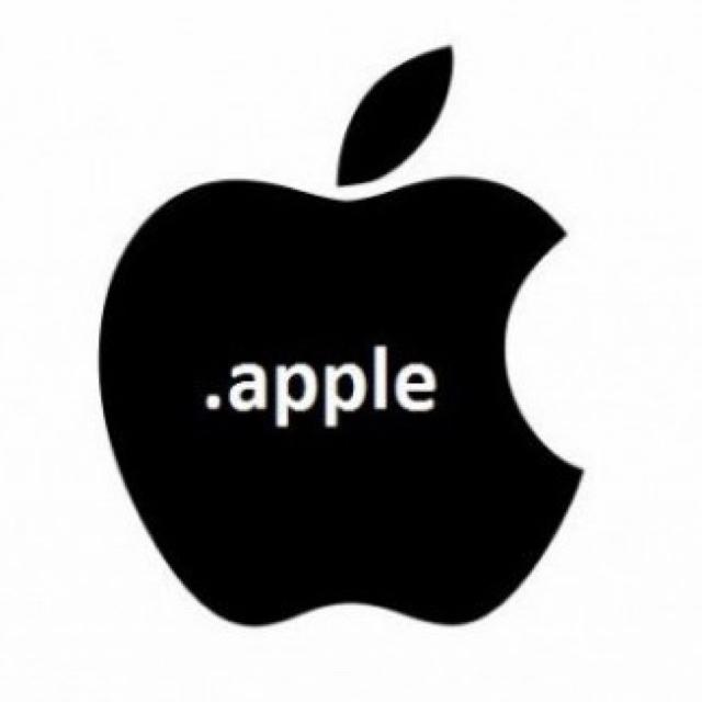 Mac (Apple)(マック)の【確認用】 スマホ/家電/カメラのPC/タブレット(デスクトップ型PC)の商品写真