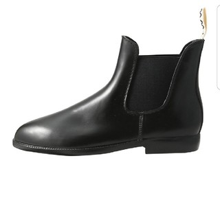 イエナ(IENA)のTWW レインブーツ(レインブーツ/長靴)