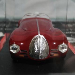 フェラーリ(Ferrari)のFerrari AUTO AVIO  1/43スケールモデル(未使用)(ミニカー)