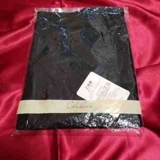 シャルレ(シャルレ)のシャルレ Tシャツ(半袖)(Tシャツ(半袖/袖なし))