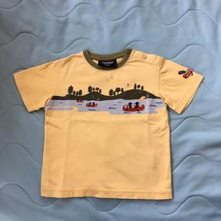 オシュコシュ(OshKosh)のOSHKOSH Tシャツ 90サイズ 新品!(その他)